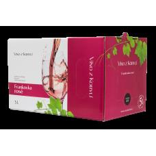 Frankovka-rose-bag-in-box-5l