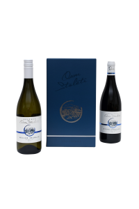 Set 2 přívlastková vína II