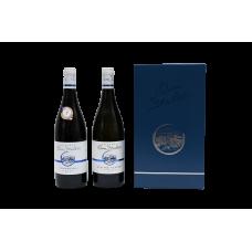 Set 2 přívlastková vína III Víno z kobylí - Pravda o lidech a zemi