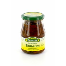 Sušená rajčata marinovaná DELIKATESY K VÍNU