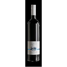 Frankovka Víno z kobylí - Pravda o lidech a zemi