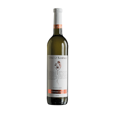 Sylvánské zelené Víno z kobylí - Pravda o lidech a zemi