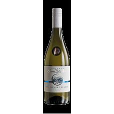 Veltlínské zelené Víno z kobylí - Pravda o lidech a zemi